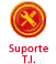 Suporte T.I.